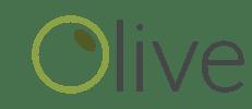 Olive-1