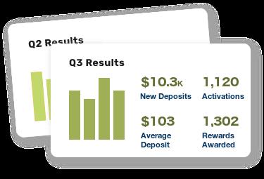 olive-customer-goals-1