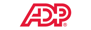 adp-logo-300x100