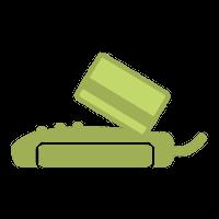 olive-merchants