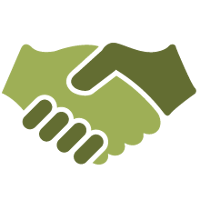 olive-partners