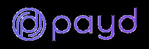 payd-logo-300x100